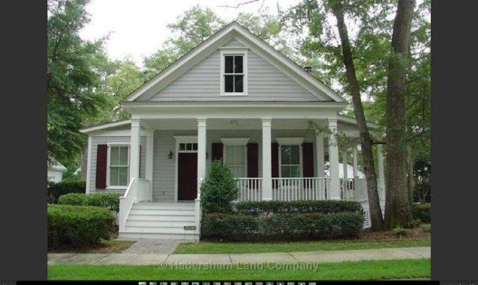 Jpeg Winnsboro Heights Moser Design Group Home House