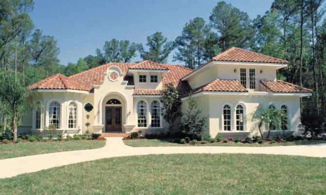 Juliana Luxury Home Plan House Plans More
