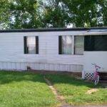 June Court Mobile Home Trailers Sale