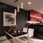 Jurong Room Flat Interiorphoto Professional Photography