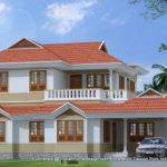 Just Bhk Villas Near Yadagirigutta