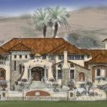 Just Home Design Dream Usa