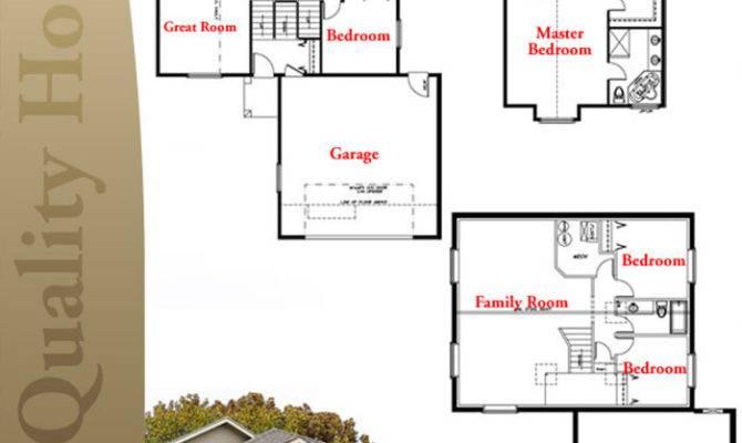 Karleb Homes Ltd Drayton Valley
