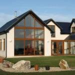 Kay Associates Architects Isle Man Phildraw Road Ballasalla