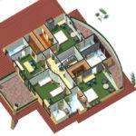 Kenani Homes Buy Kenya David Chola Architect