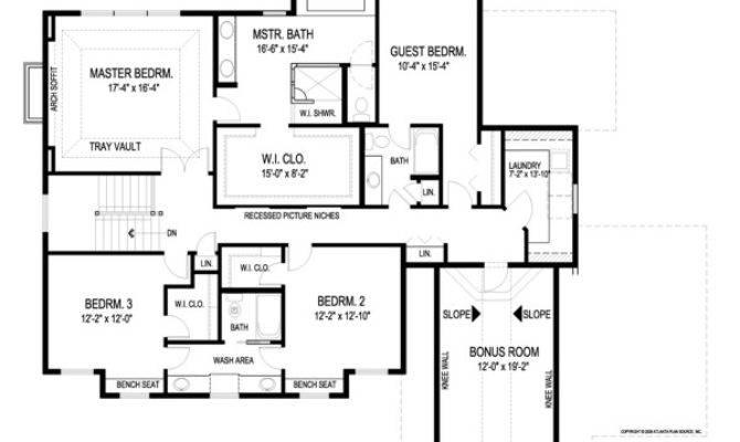 Kensington Bedrooms Baths House Designers