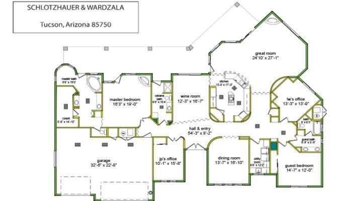 Kenya Bed Floor Plans Joy Studio Design Best