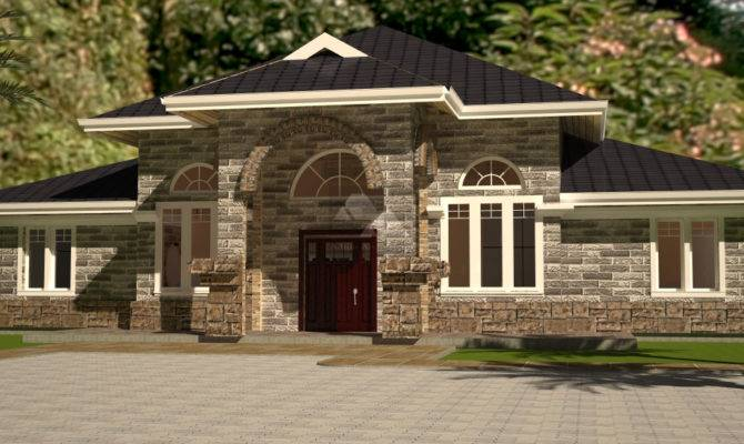 Kenya House Designs Joy Studio Design Best