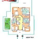 Kenyan House Designs Floor Plans