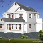 Kerala Dream Builders Facebook