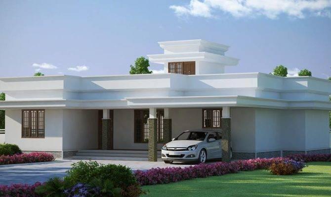 Kerala Home Design Bedroom House