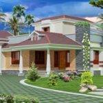 Kerala Home Design House Collection May Youtube