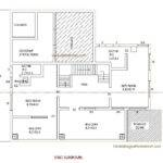 Kerala House Plan Plans Included
