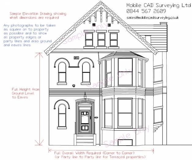 Kerala  House  Plans  Autocad  Drawings  Escortsea Home  Plans