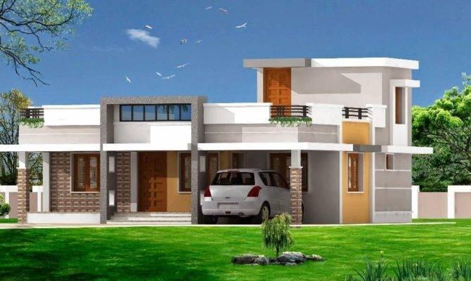 Kerala Model House Plans Designs Wood Design Ideas