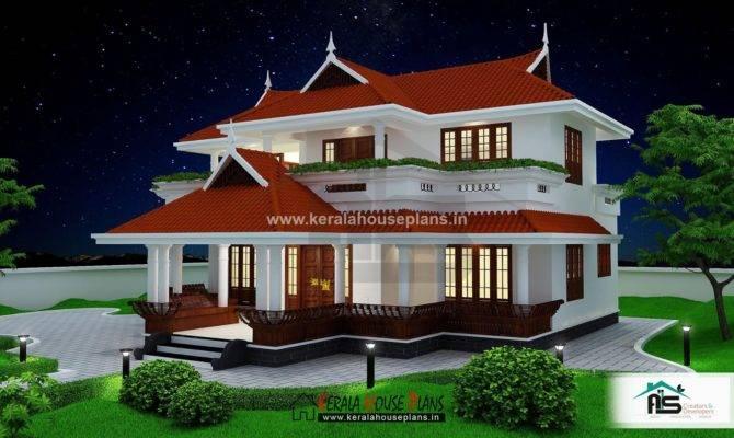 Kerala Model Veedu Plans Nisartmacka