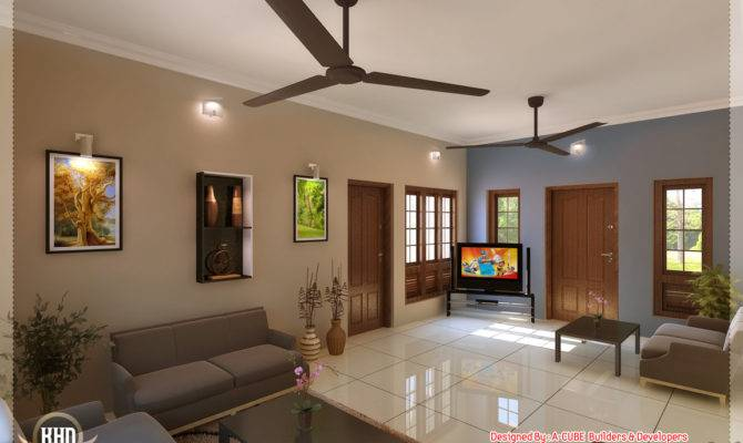 Kerala Style Home Interior Designs Design Home Plans Blueprints 176053