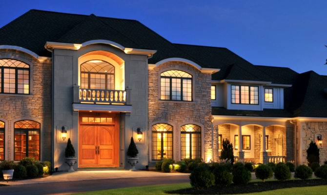 Ketmar Development Custom Home Builders Rochester Wny