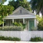 Key West Cottage Home Pinterest