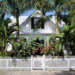 Key West Style Homes Interior Design Styles Color Schemes