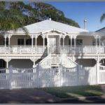 Key West Style House Plans Home Designs