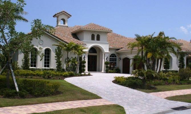 Keyes Luxury Portfolio Kenneth Duncan Real Estate Agent