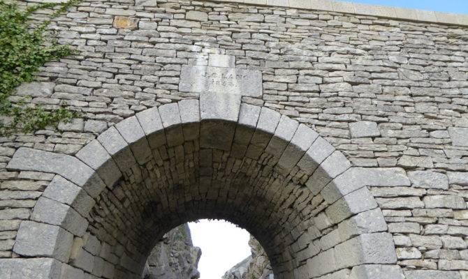 Keystone Arch Bridge Pixshark Galleries