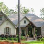 Keystone House Plan Zone