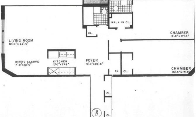 King Edward Two Bedrooms One Bathroom Half
