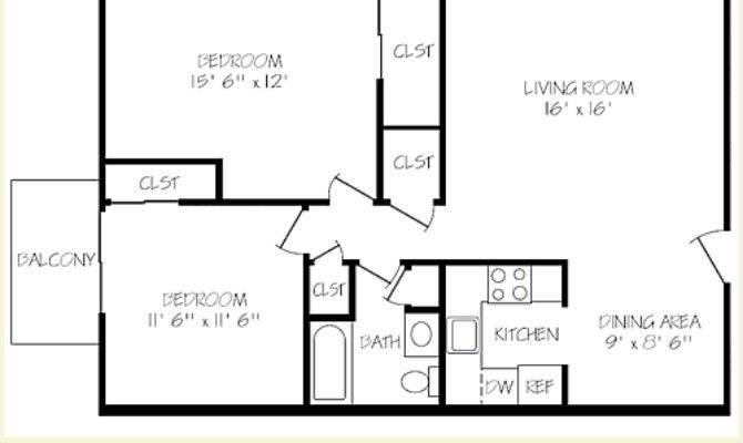 King Phillip Realty Trust Floor Plans Photos Sample