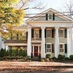 Kingston First Mini Mansion House Profiles Hudson