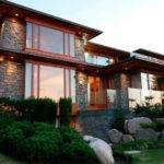 Kingston Residence Project Which Won Gold Interior