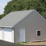 Home Depot Pole Barn Kit Apmbuildings Garage Shtml Home Plans Blueprints 11444
