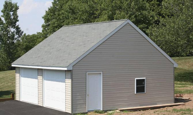 Kit Home Depot Garage Packages Quotes