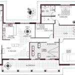 Kit Homes Bedroom Home Design Four Plans