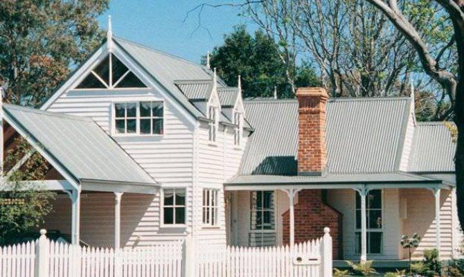 Kit Homes Victoria Storybook Designer