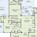 Kitchen Blueprints Arnhistoria