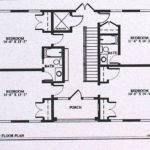 Kitchen Counter Design Bedroom House Plans Expandable Home
