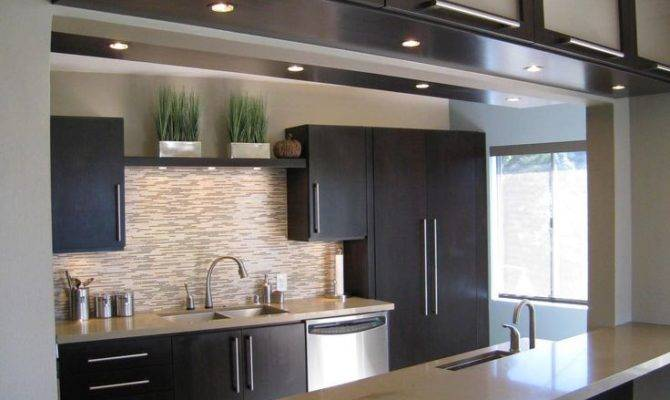 Kitchen Design Cabinet Malaysia