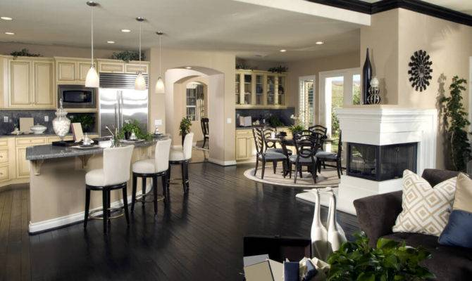 Kitchen Design Ideas Definitive Guide