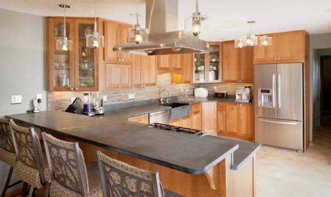 Kitchen Design Nest Designs Llc
