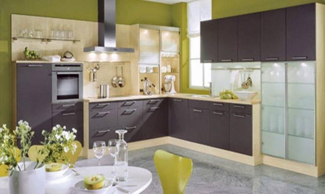 Kitchen Designing Ideas Freshnist Design