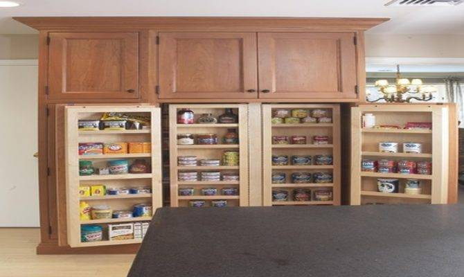 Kitchen Ideas Categories Cabinet Painting