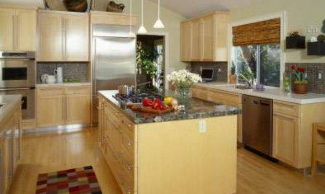 Kitchen Island Designs Ideas Your Modern Plans