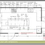 Kitchen Layouts Interior Home