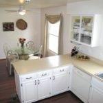 Kitchen Pinterest White Kitchens Faucets Ceiling