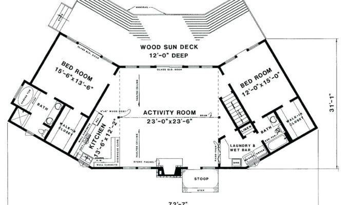 Kitchen Small Floor Plans Shaped