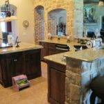 Kitchen Snack Bar Ideas Here Our Looking Through