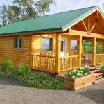 Kits Architecture Awesome Small Log Cabin Eautiful Gardens
