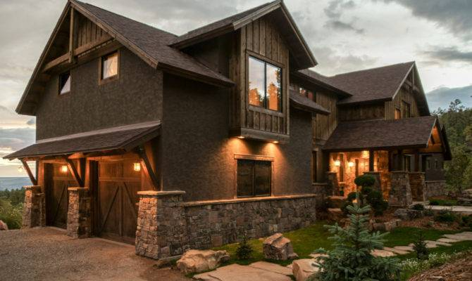 Kogan Builders Wins People Choice Award